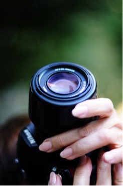 Photography | Video Production Services | Hencar Production
